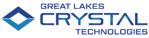 Great Lakes Crystal Technologies Logo